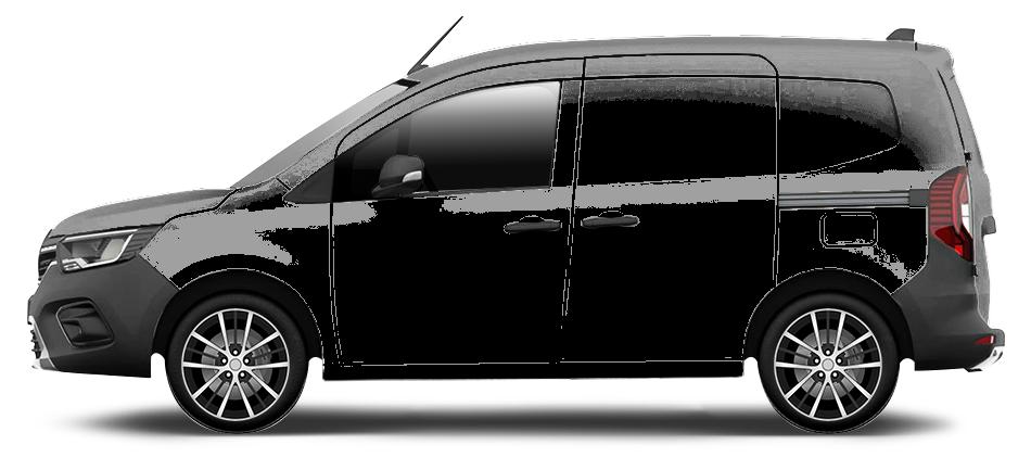 Renault Express 01