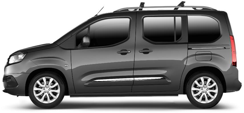 Toyota ProAce City Verso 02