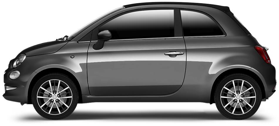 Fiat 500 Hybrid 02