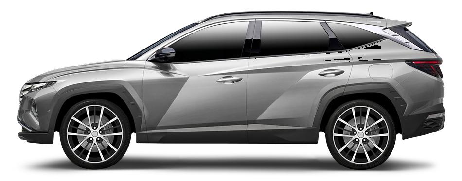 Hyundai Tucson 01
