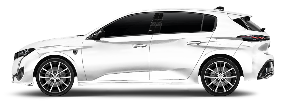 Peugeot 308 Hybrid 01