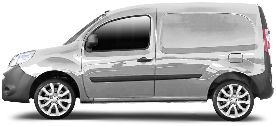 NV250 02