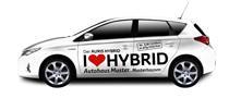 Auris Hybrid