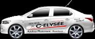 C-Elysee