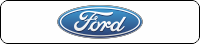 Ford Modelle