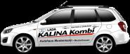 Kalina Kombi