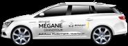 Megane GrandTour
