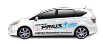 Prius+