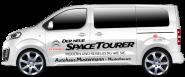 SpaceTourer