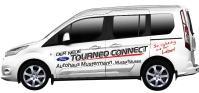 Tourneo Connect