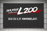 Beschriftungssatz-02