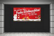 Weihnachts-Aufkleber 01