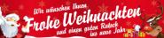 Weihnachten PVC Banner-01