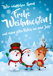 Weihnachts-Plakat-01