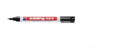 Folienstift 0,75 mm