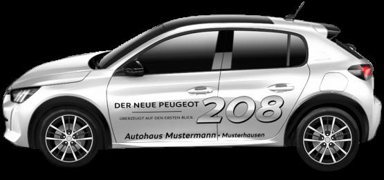 Peugeot 208 02