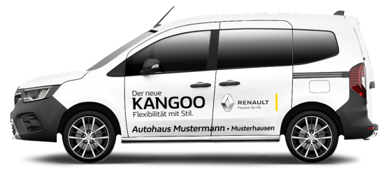 Renault Kangoo 03