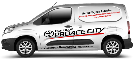 Toyota ProAce City 01
