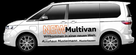 VW T7 Multivan 04