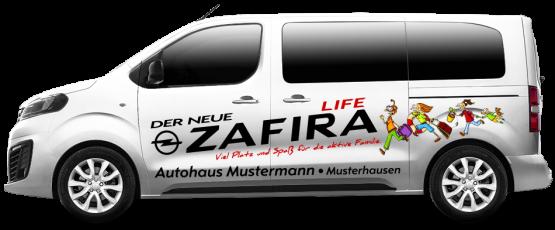 Opel Zafira Life 03