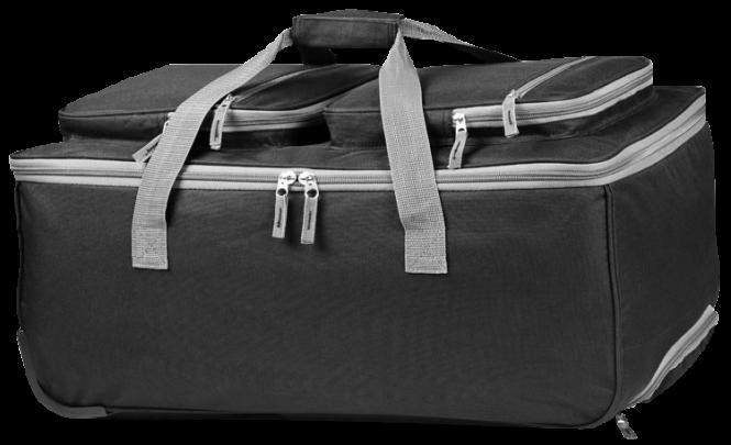 sign line werbeservice reisetasche mit trolleyfunktion online kaufen. Black Bedroom Furniture Sets. Home Design Ideas