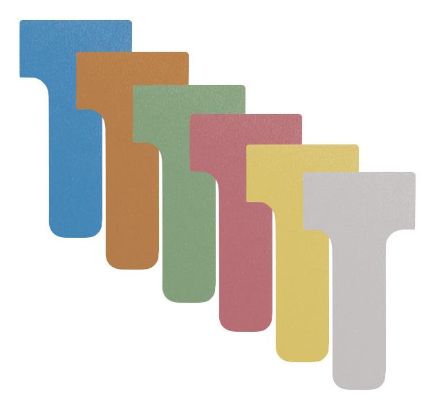 """T-Karten für alle T-Card Systemtafeln I Größe """"S"""""""