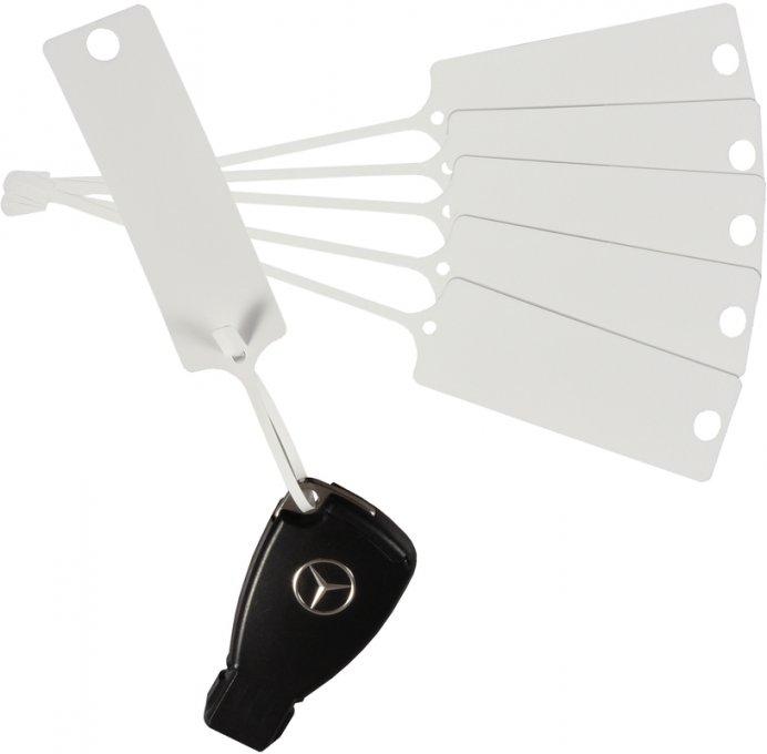 Schlüsselanhänger Fix-Mini I 1VE = 100 Stück