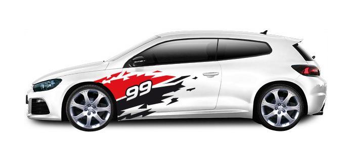 99er-01