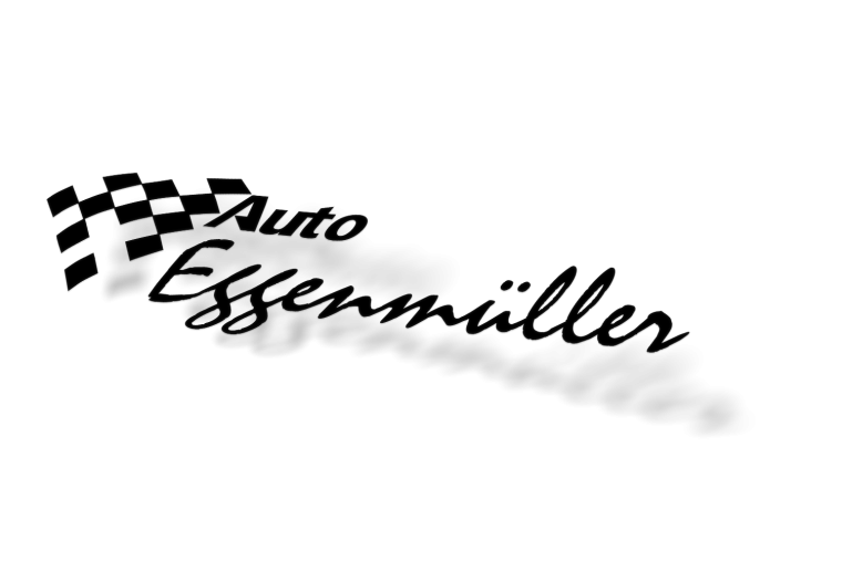 Logo-Aufkleber – Design