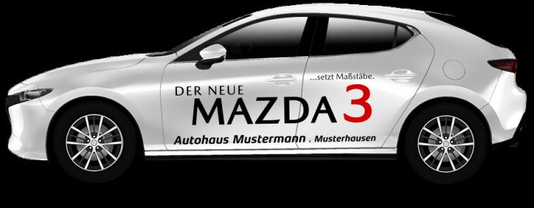 Mazda3 01