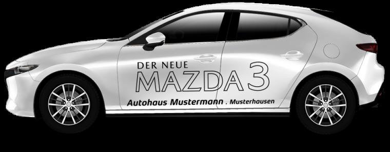 Mazda3 03