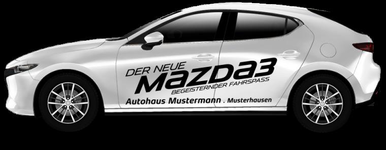 Mazda3 04
