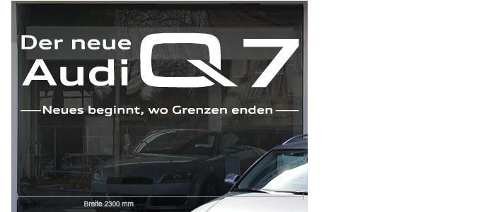 Beschriftungssatz-01