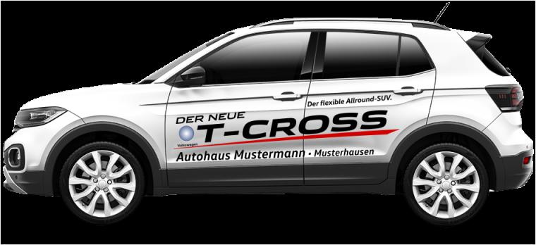 VW T-Cross 01