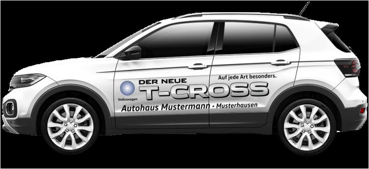 VW T-Cross 02