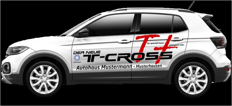 VW T-Cross 03
