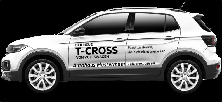 VW T-Cross 04