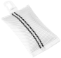 article icon 1