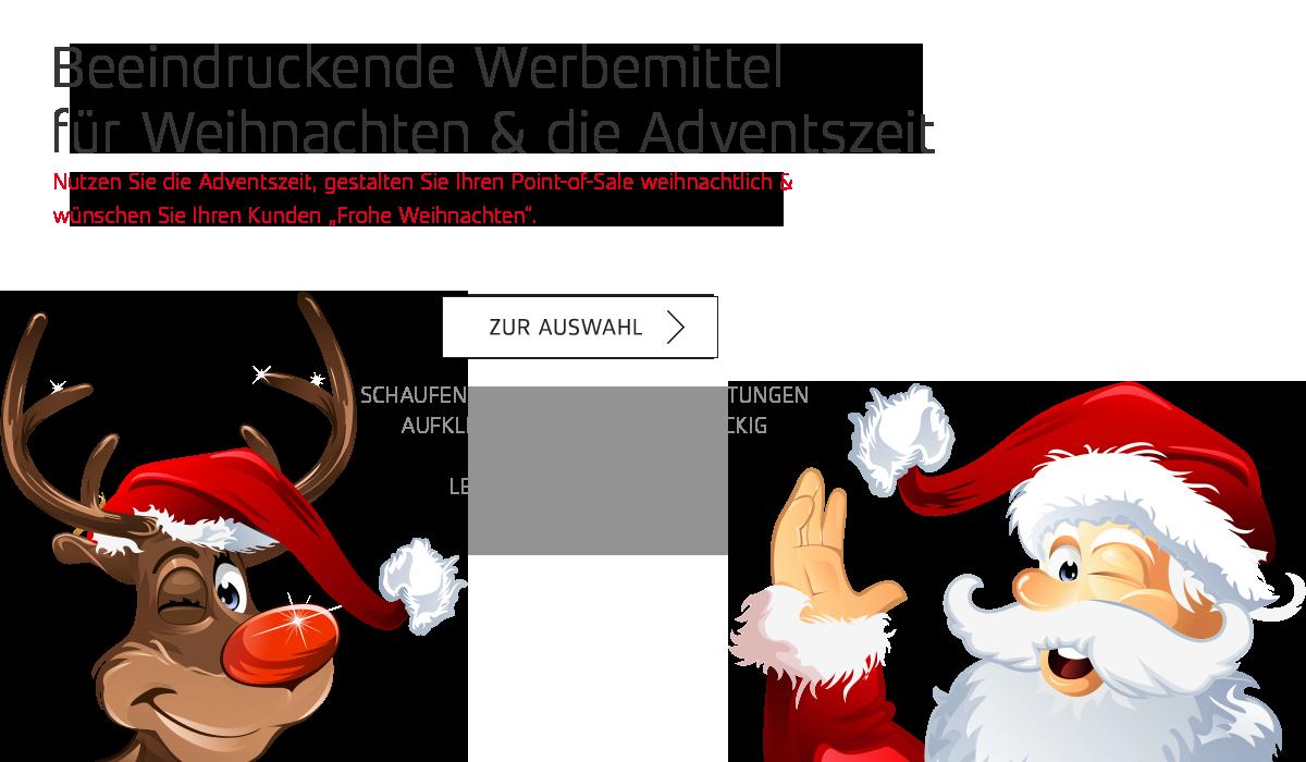 Slide 8 - Weihnachten